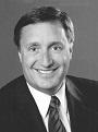 Richard Nigon 2006-2007