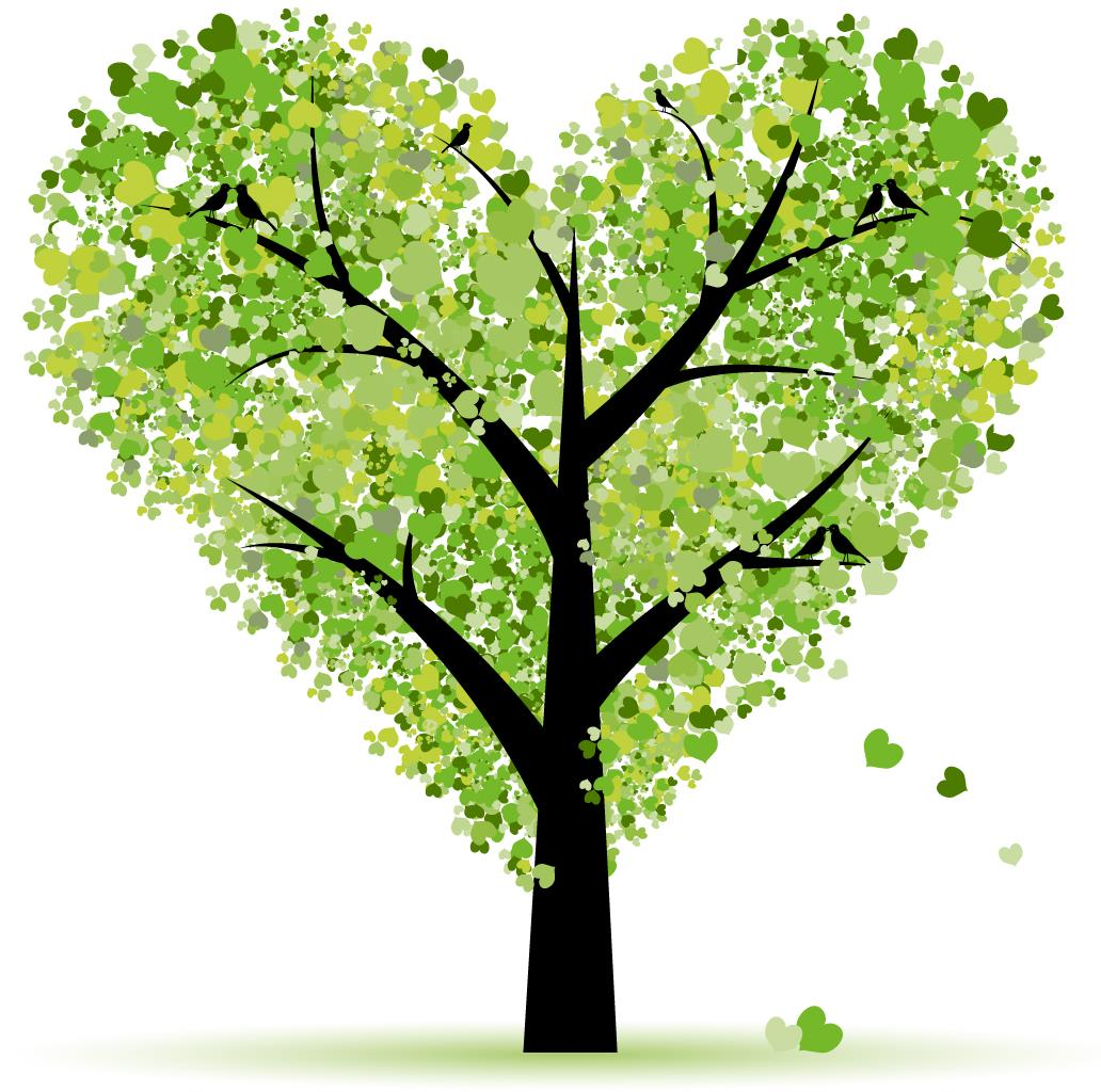 Shutterstock-44920345-leaf-from-hearts