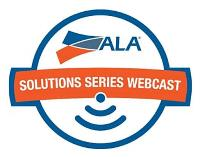 Solution Series Webcasts