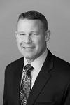 Steve Wingert 2012-2013