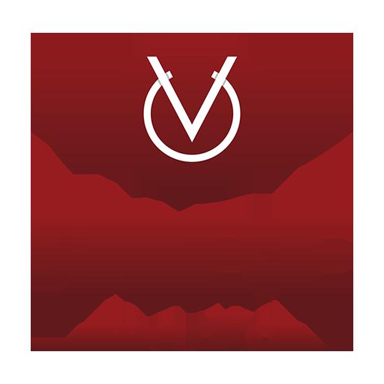 VIBE Media