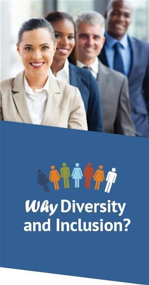 WhyDiversity2