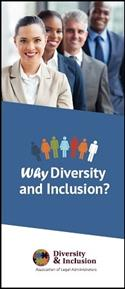 ALA Diversity Brochure Cover