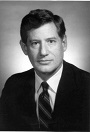 William Bachman 1992-1993