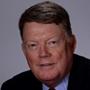 Chris Murray, AIA, LEED AP