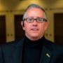 Dr. Jeffrey Magee, CBE, CSP, CMC, PDM