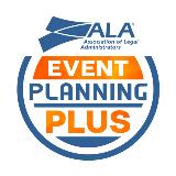 Event Planning Plus Badge-large-8x8inch