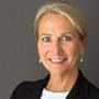 Sally Schmidt, MBA