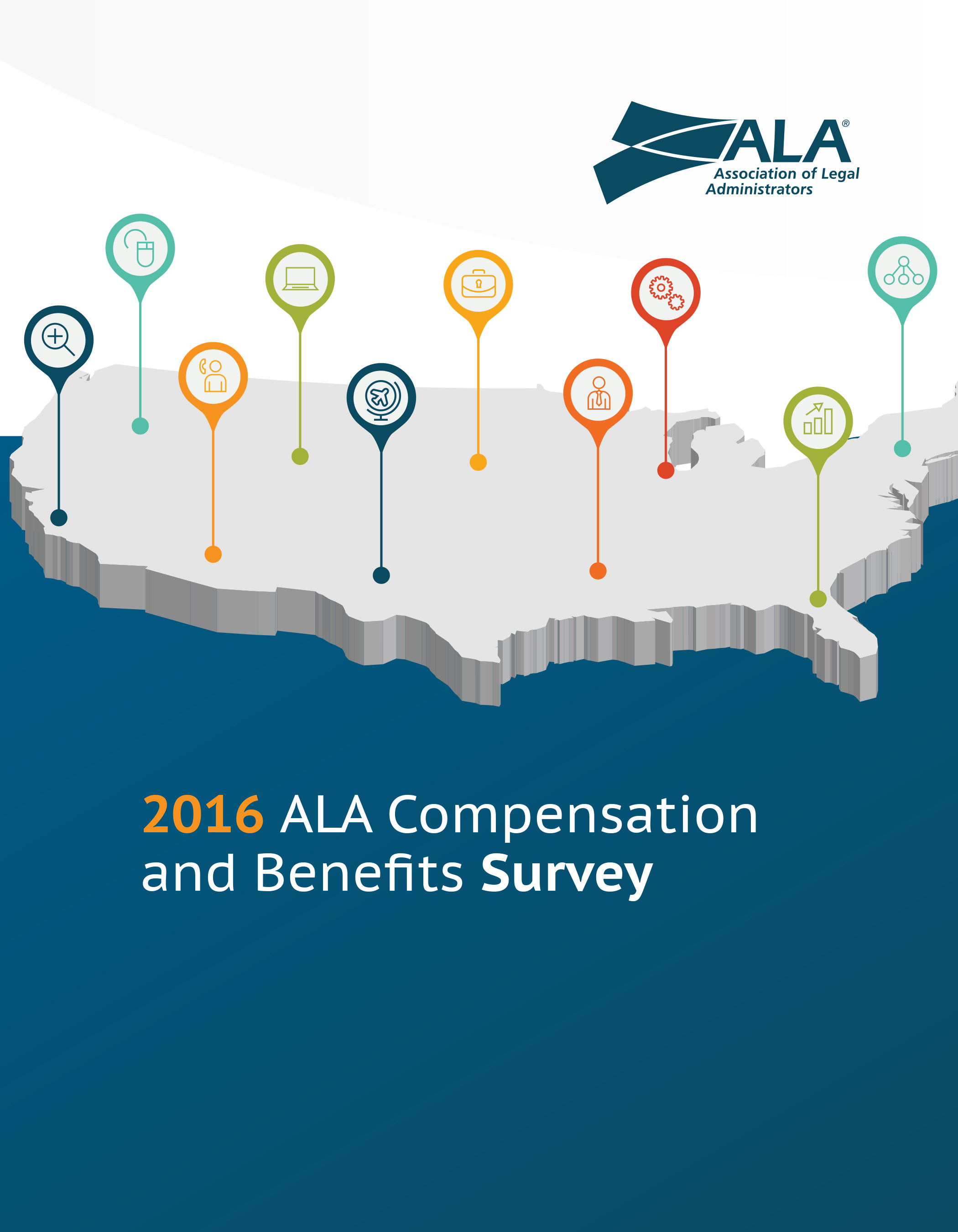 2016 Comp Survey Cover