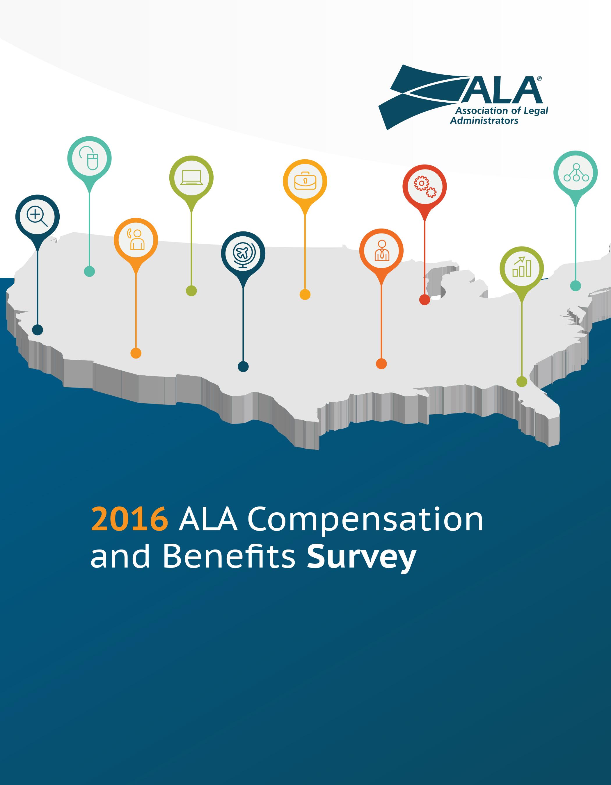 2016 Comp Survey Cover
