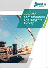 2017-Compensation-Benefits-Survey-Cover-160x226