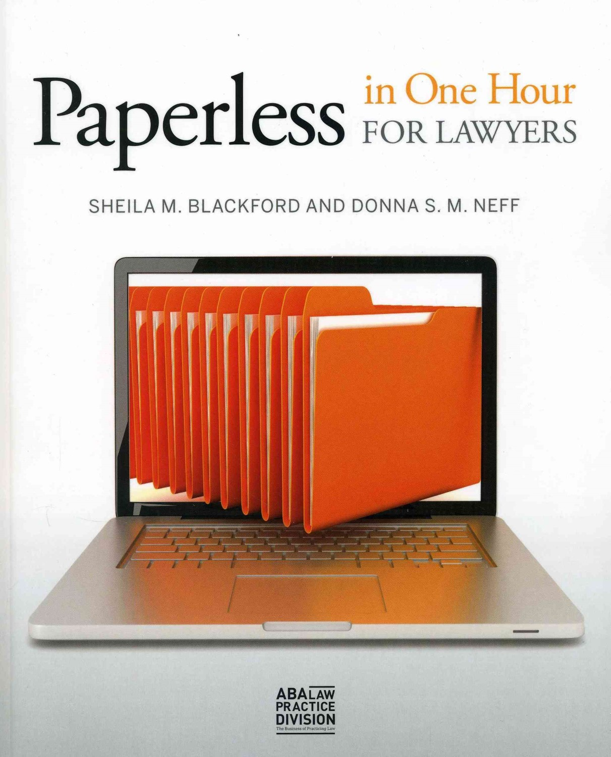 Paperless in One Hour