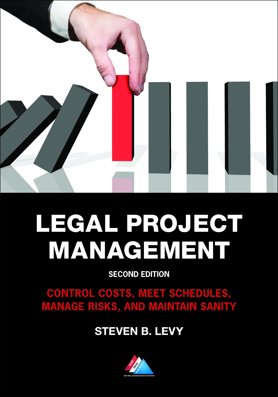 LegalProjMgmt_bookcover