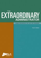 The Extraordinary Administrator updated