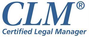 CLM 2017-Logo-JPG