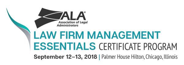 Law-Firm-Management-Essentials-2018-Logo-600x212
