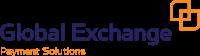 global Exchange logo