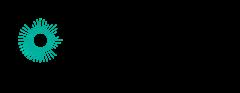 DW_endorsed-logo_RGB_colour