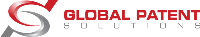 Global Patent Solutions Logo