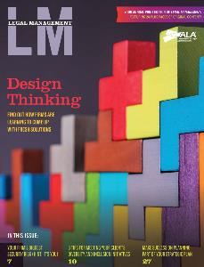 Legal Management-2019 print edition-cover