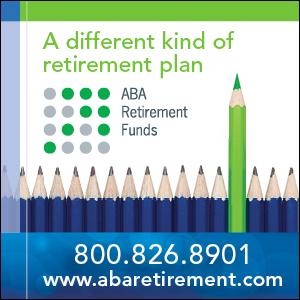 ABA Retirement