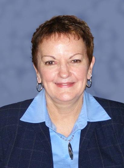 Gay_Susan_2011