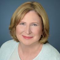 Elizabeth-Danziger