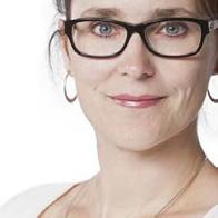Karen-Skinner-LLB-BCL