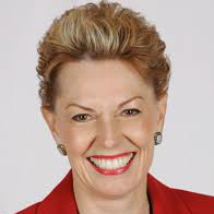 Marsha-Petrie-Sue