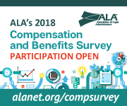 Compensation-Benefits-Survey-2018-Part-Open-180-x-150