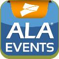 ALA-Events-2017-Button-Graphic-1024x1024