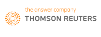 Thomson Reueters logo- png