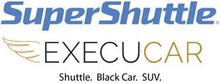 SuperShuttle