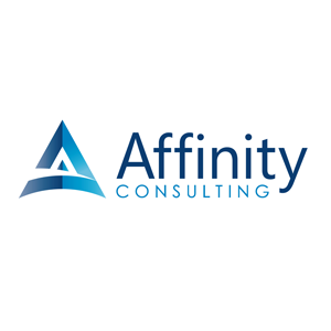 2016 Affinity Logo - Signature stacked