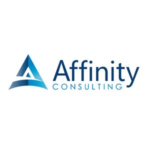 2016 Affinity Logo - Signature stacked