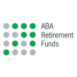 ABA_logo_rgb (5)