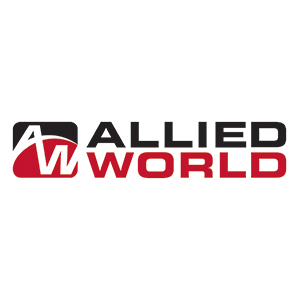 ALLIED_WORLD_4C_larger
