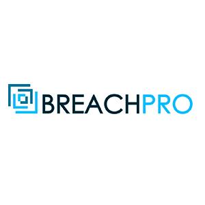 BreachPro
