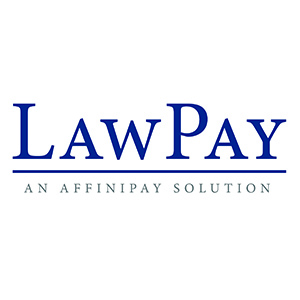 LawPay_Logo_Color_CMYK