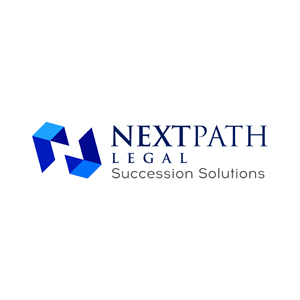 Nextpath Legal Succession Solutions