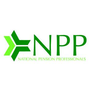 NPP Logo