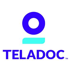 Teladoc-Logo