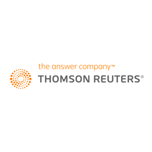 Thomson Reuters-- The Answer Company