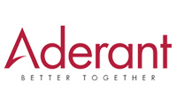 Aderant Better Together