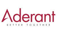 Aderant Better Together