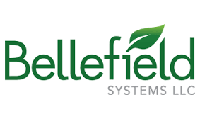 Bellefield-Systems