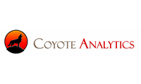 Coyote Analytics