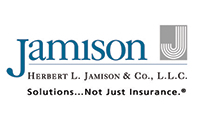 Jamison-Insurance-Group