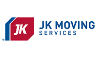 JK-Moving-Services