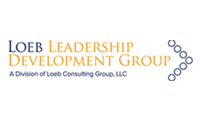 Loeb Leadership Development Group